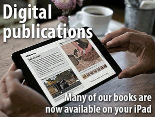 Digital books