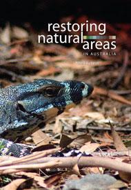 Restoring natural areas in Australia