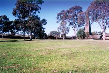 Soil-Profile-20-Campus