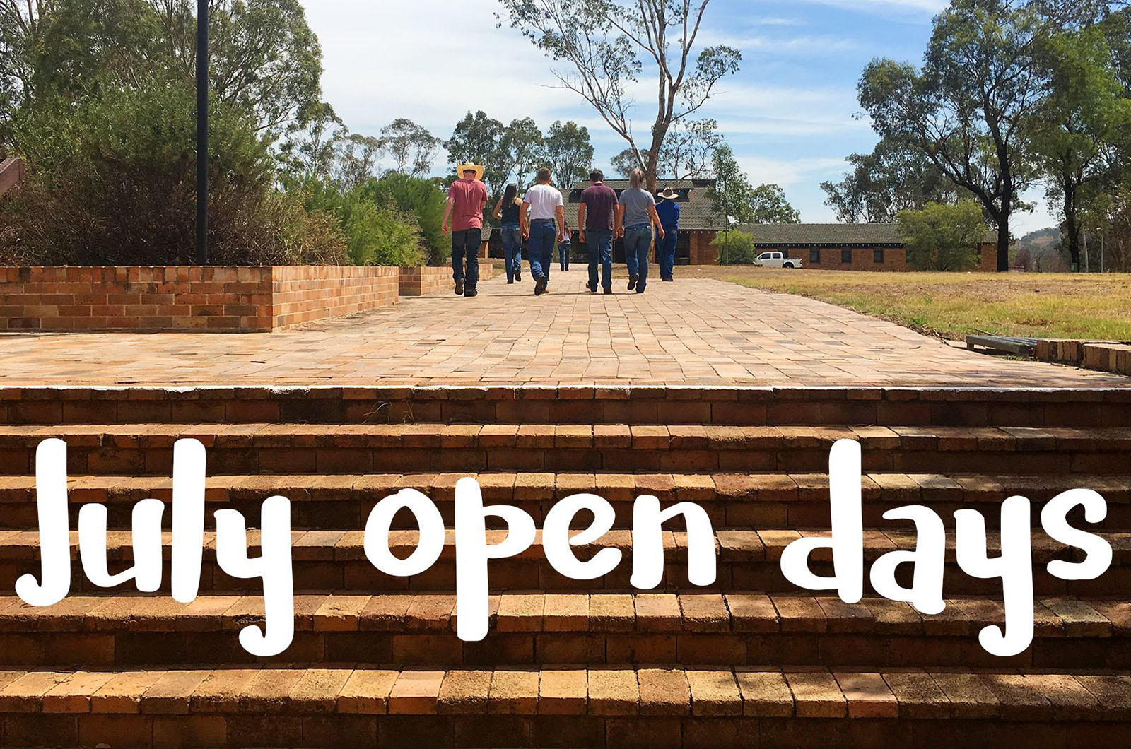 tocal students