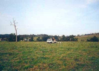 Soil-Profile-8-Hedges