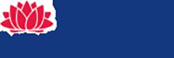 Local Land Services logo