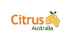 Citrus Australia logo